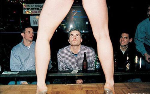 Ts Sex Club