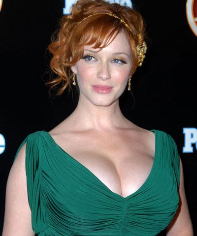 boobs boobies