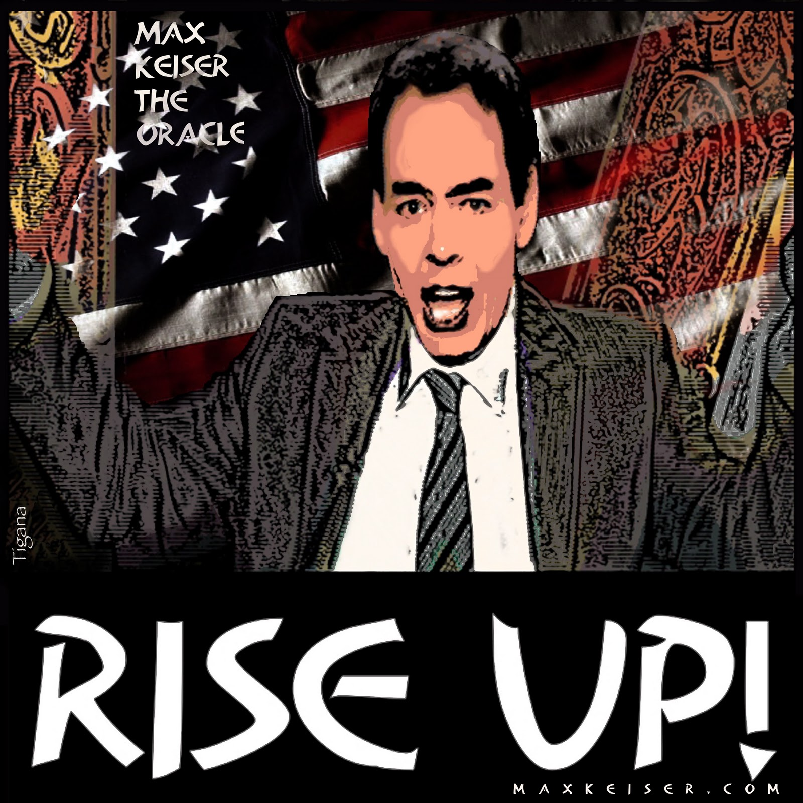 http://thephilandrist.files.wordpress.com/2011/12/tig-rise.jpg